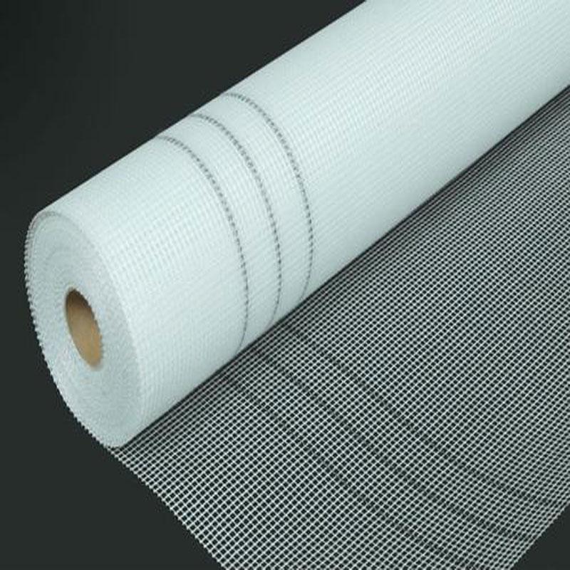 海南保温材料在建筑外墙应用上有哪些优势?