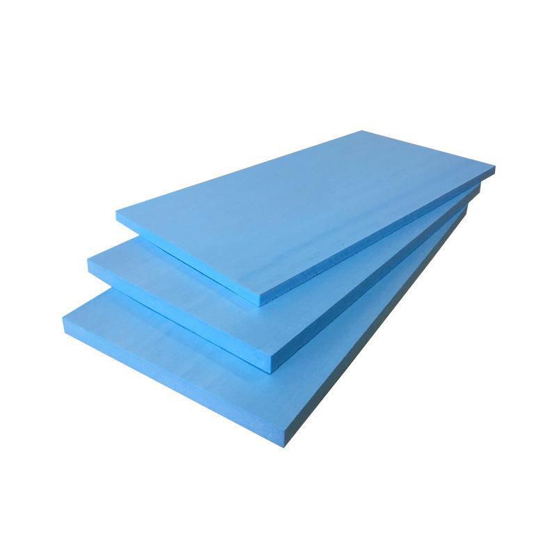 海南隔热材料(挤塑板)