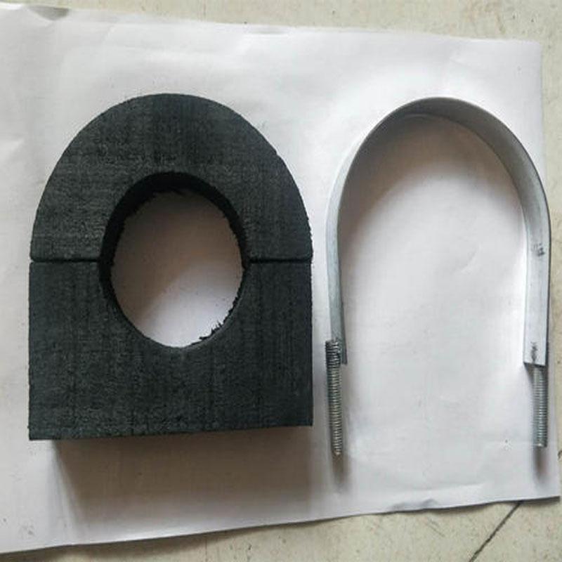 海南隔热材料(胶托码)