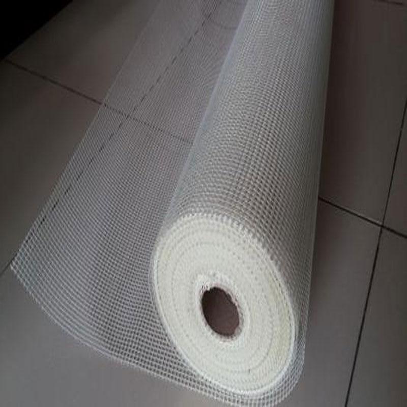 海南保温材料(网格布)